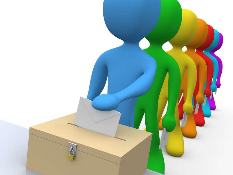 Assemblea dei soci ed elezione del nuovo consiglio
